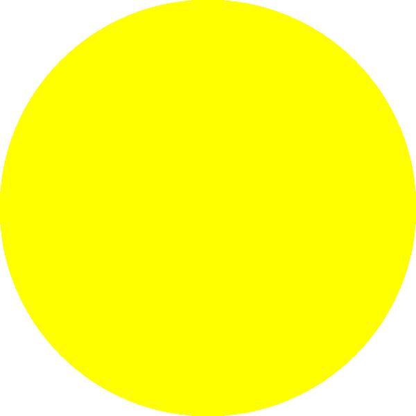 banner library download Bubble dark clip art. Bubbles clipart yellow