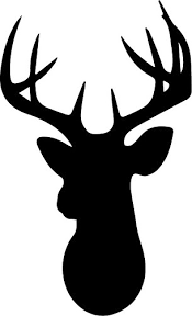 vector royalty free download Buck clipart. Image result for deer.