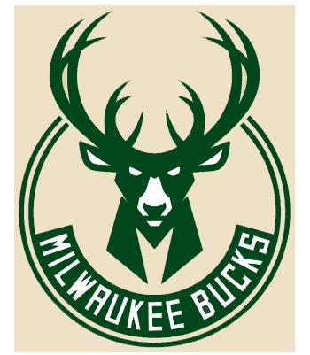 image black and white stock Milwaukee bucks wikip dia. Buck clipart nba.
