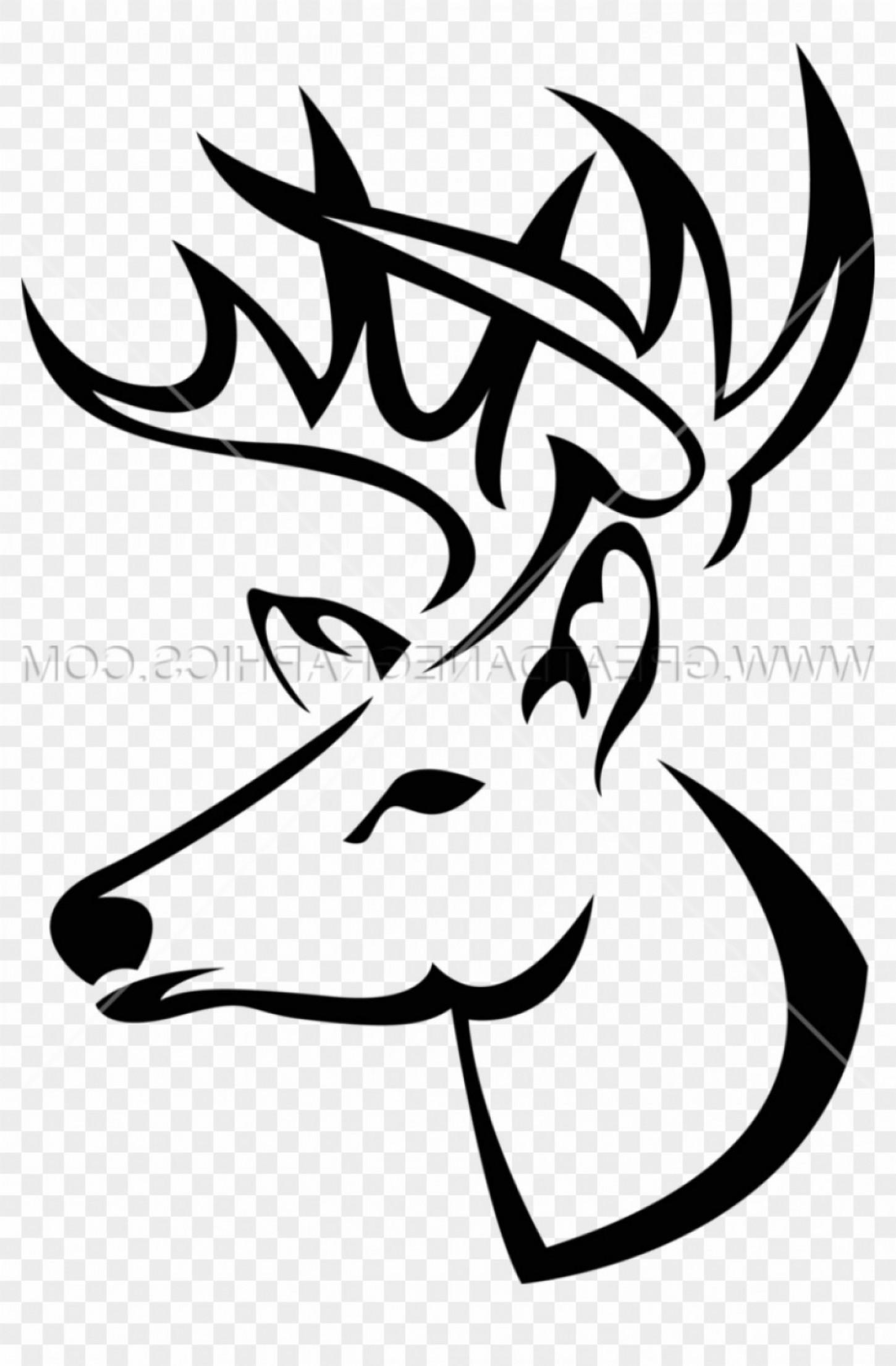 png library stock Miadbmbadeer art download buck. Drumsticks vector skull.