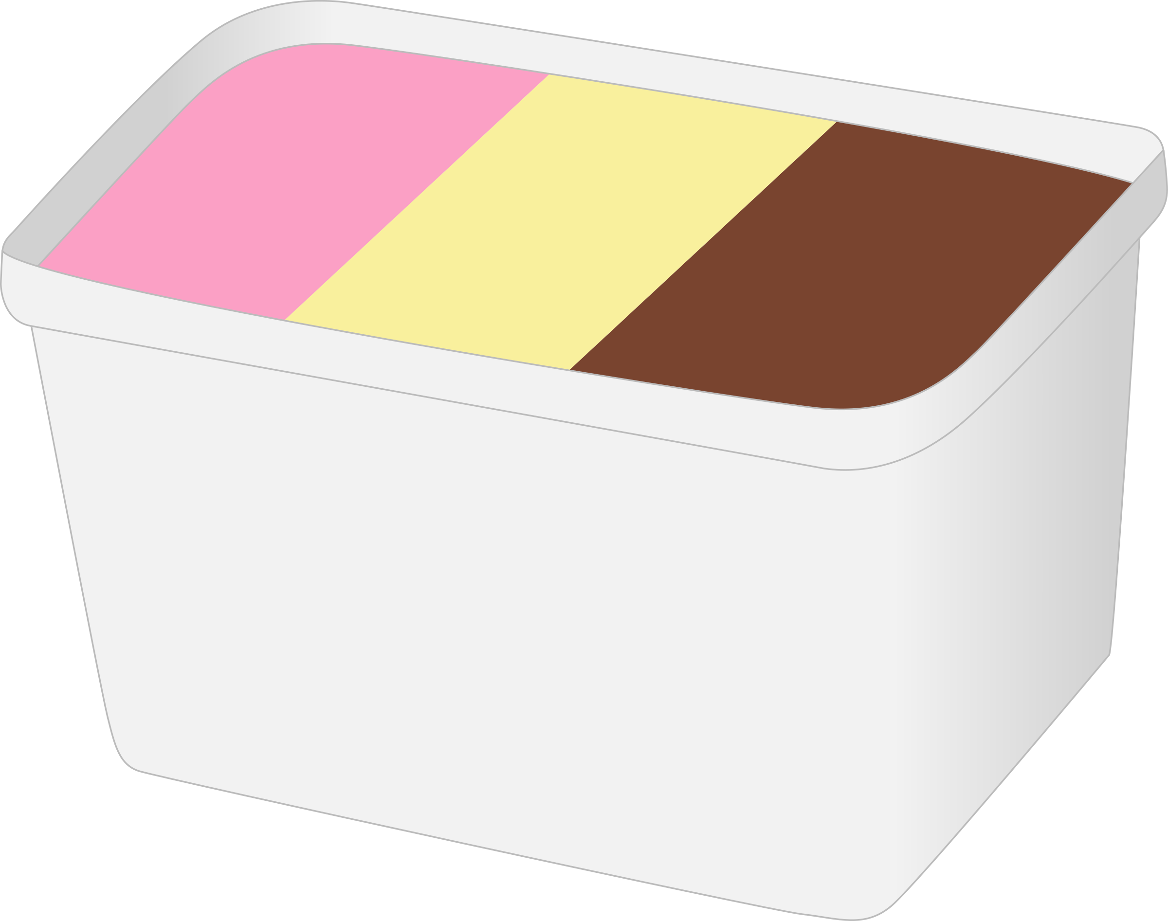 graphic free Bucket clipart ice cream bucket.  collection of tub.