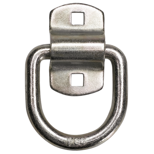 picture freeuse stock  inch w on. Bolt clip d ring