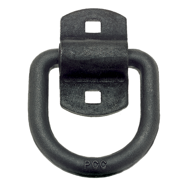 jpg library Bolt clip d ring.  inch w on