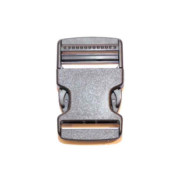 png free stock Nylon buckles leather house. Clip buckle.