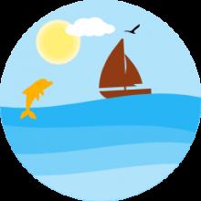 clipart freeuse library tarp clip boat #104552236
