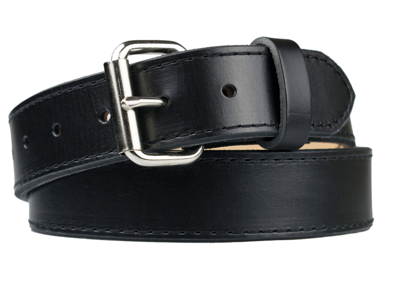 clip free V clip belt. Crossbreed holsters classic gun