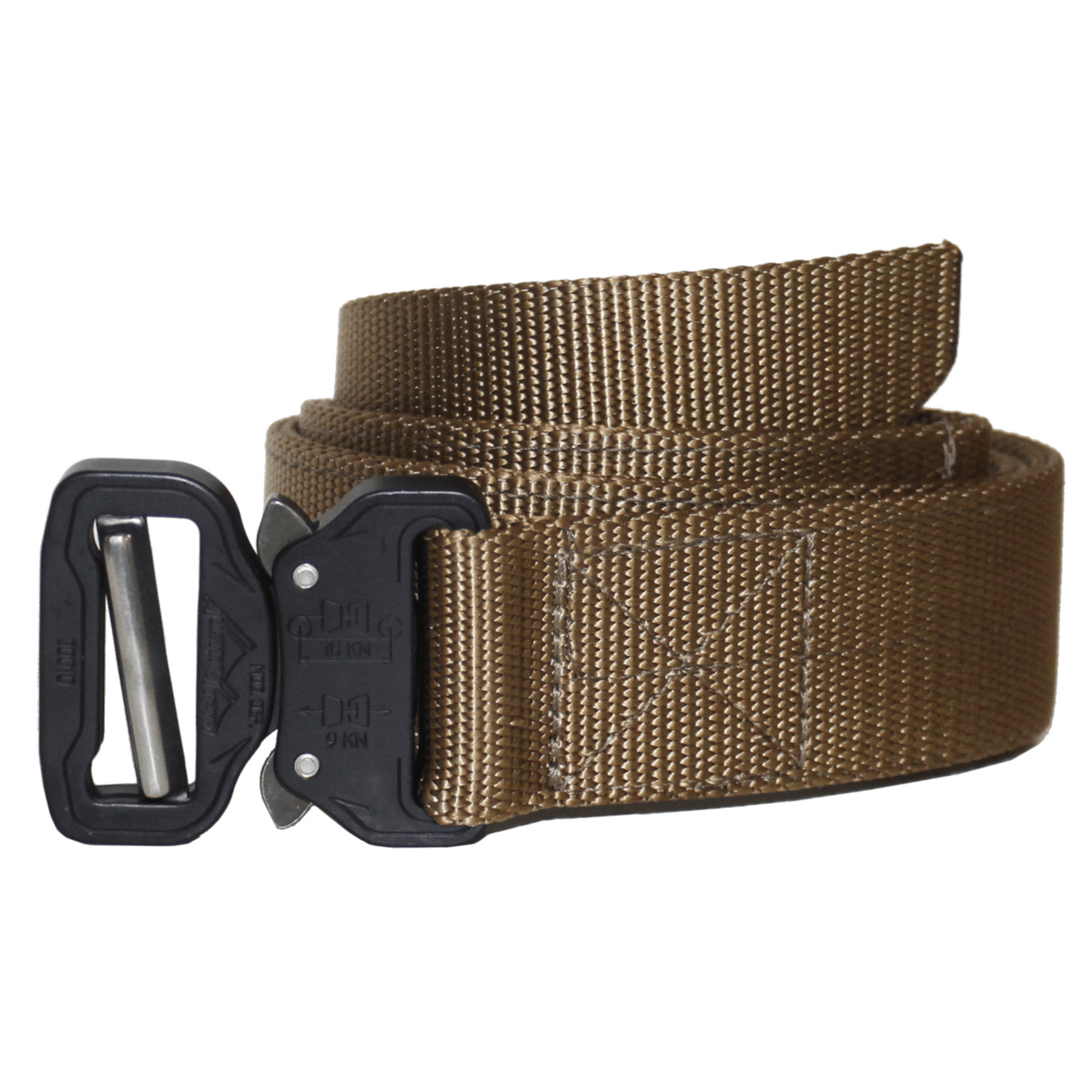 image freeuse download Clip buckle molle belt.  mm btb heavy.