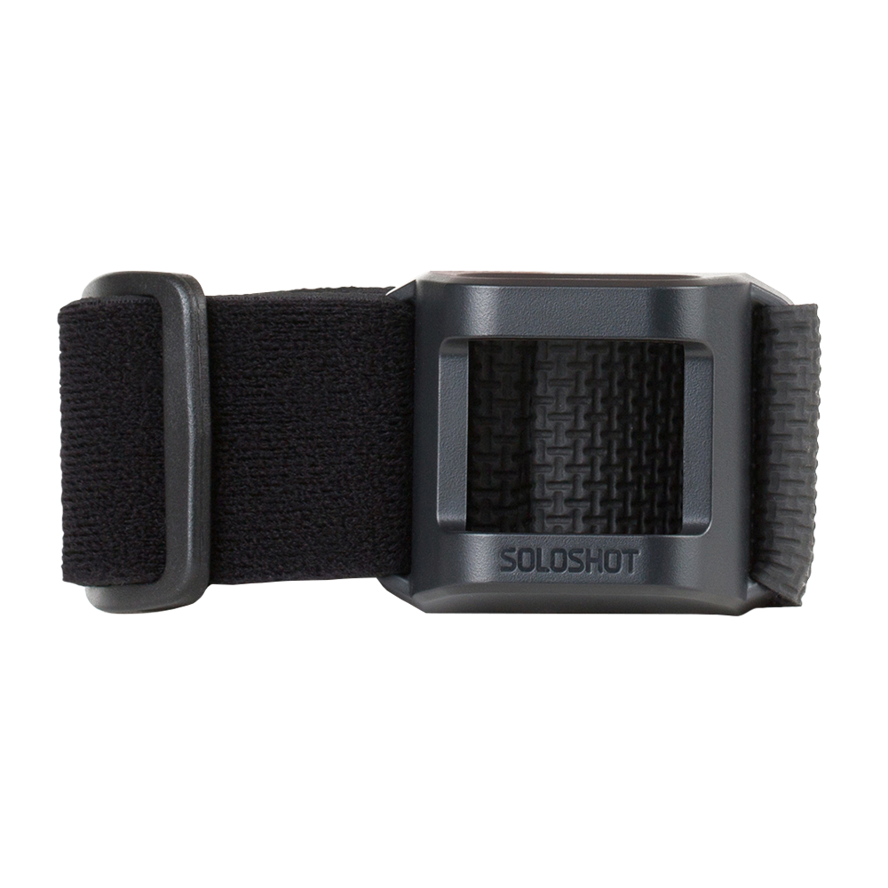picture freeuse download V clip belt velcro. Extra armband soloshot made