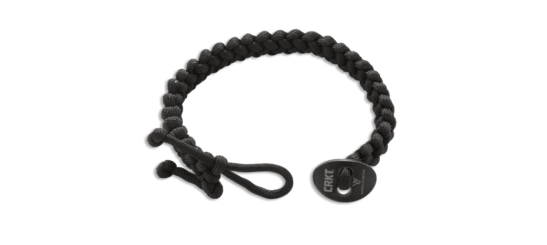 svg small clip paracord #103224609