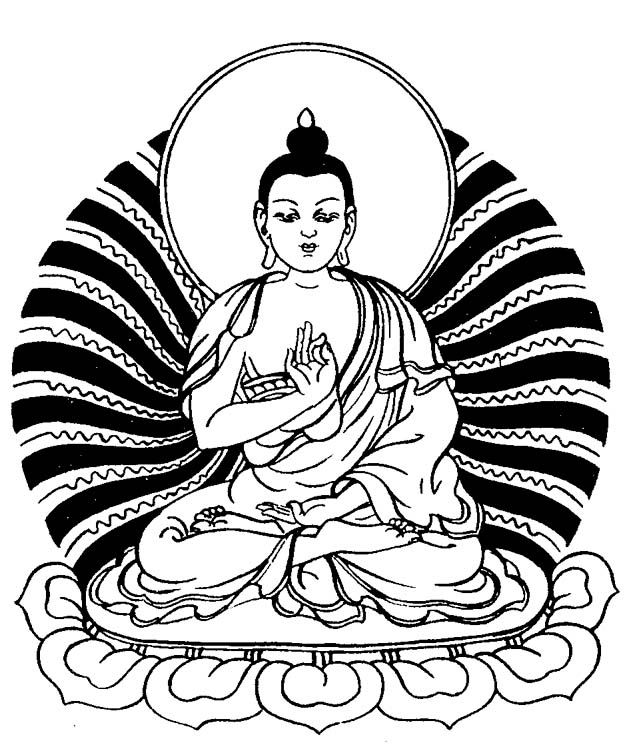 clip art royalty free download Buddha clipart. Free cliparts download clip
