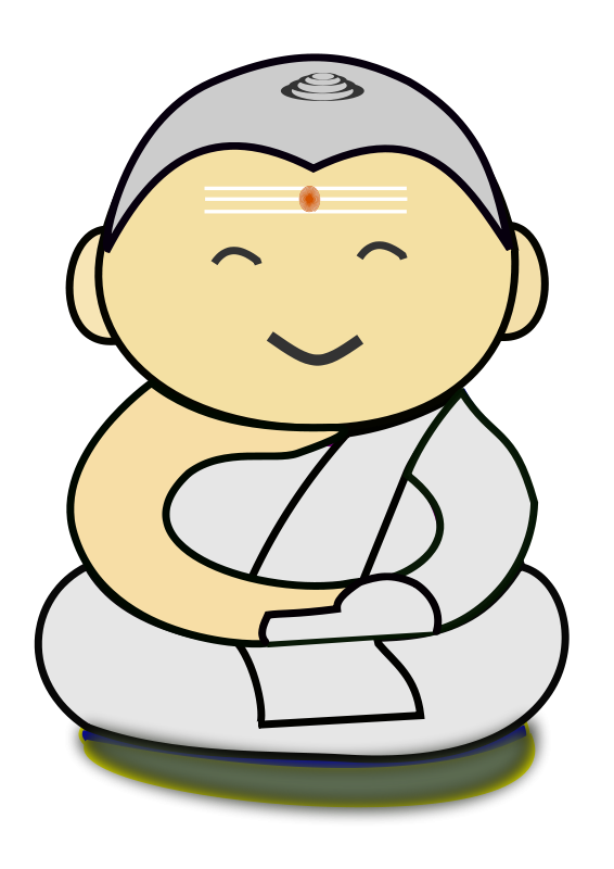 picture transparent download Sikhism free on dumielauxepices. Buddha clipart poster