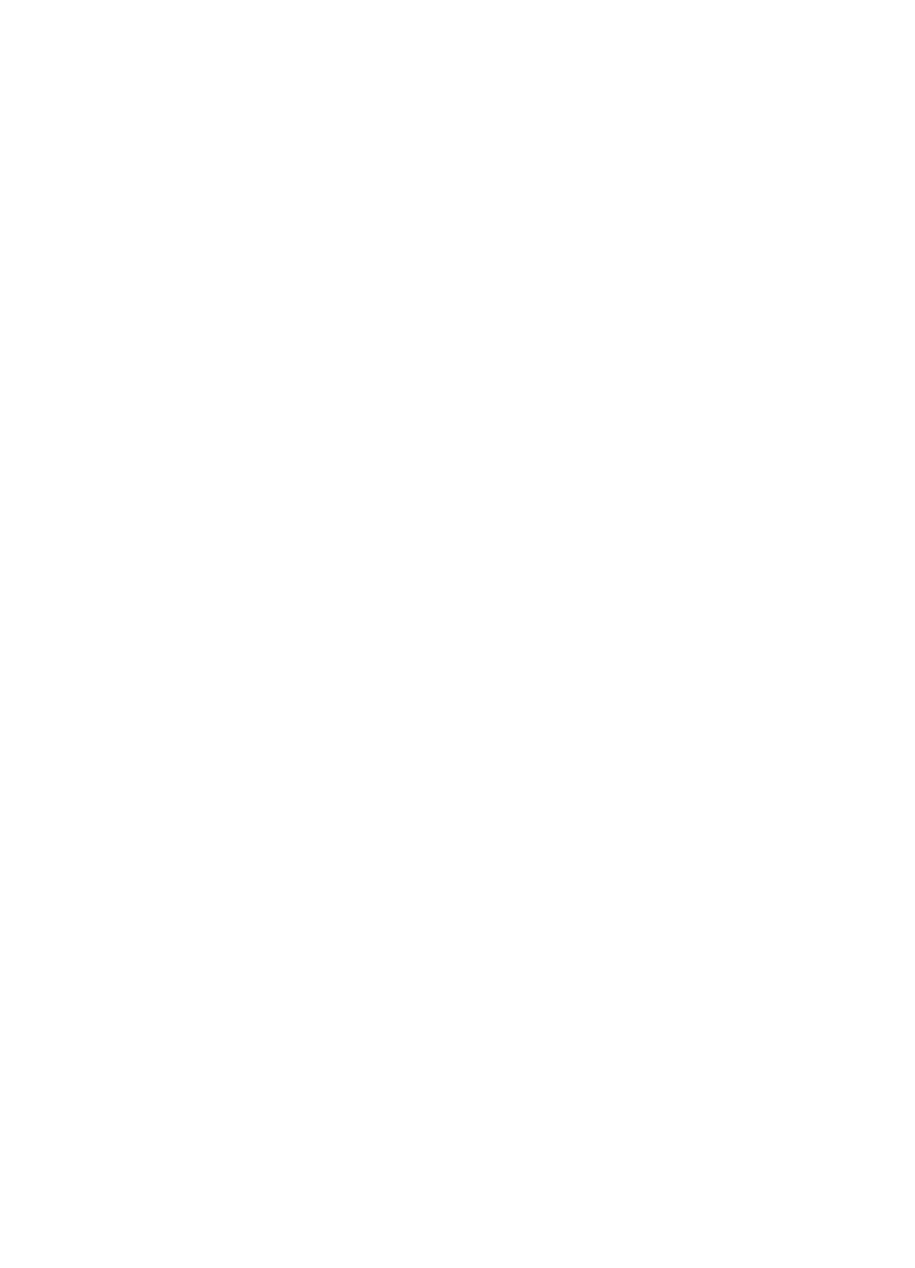 banner royalty free library Buddha clipart smiling buddha. Laughing yoga az tempe