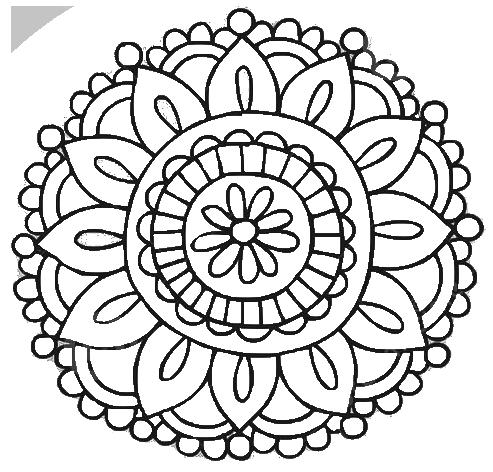 jpg royalty free download Henna Designs Tumblr Drawing at GetDrawings