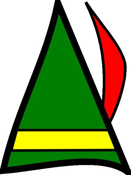 clip art transparent Free Elf Hat Cliparts