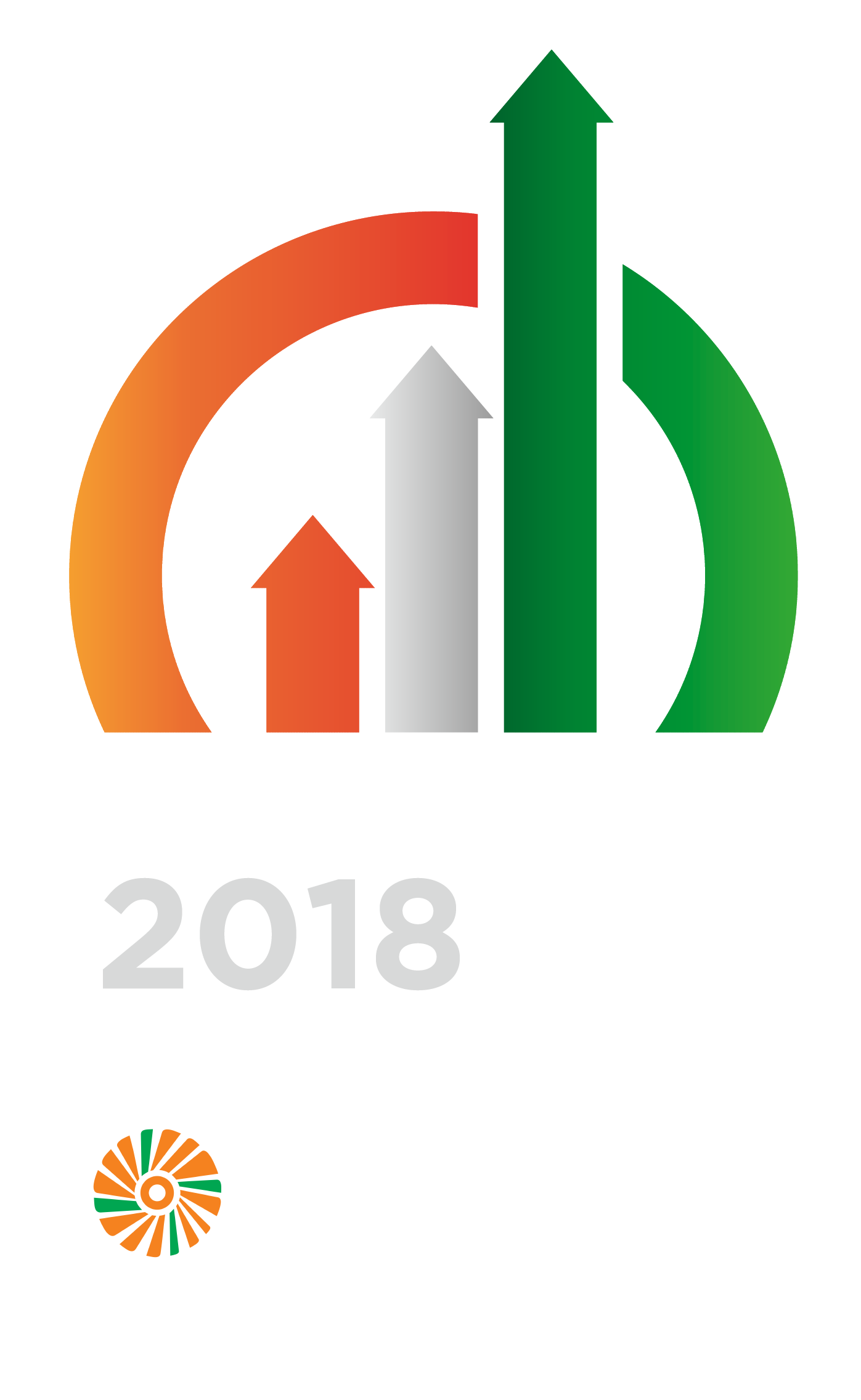 free Budget clipart capital budgeting. Investindia inclusive growth and