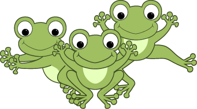 image transparent Toad clipart froggy. Cartoon frog images google