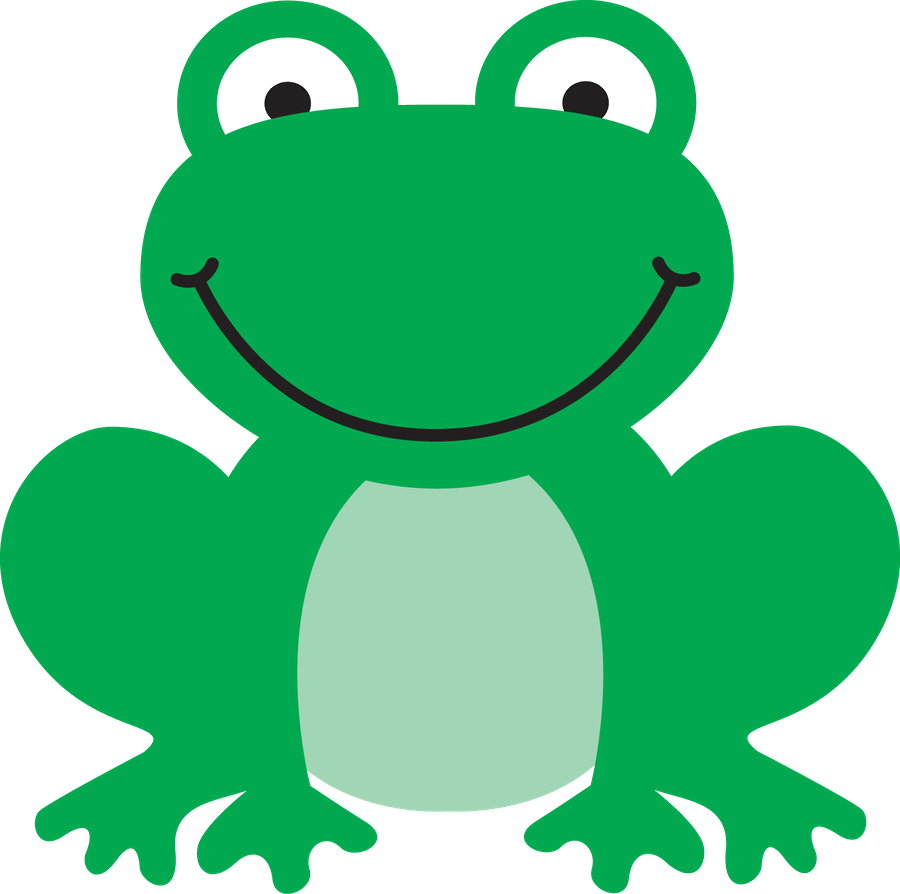 image black and white  frogs frogzy s. Bugs clipart frog.