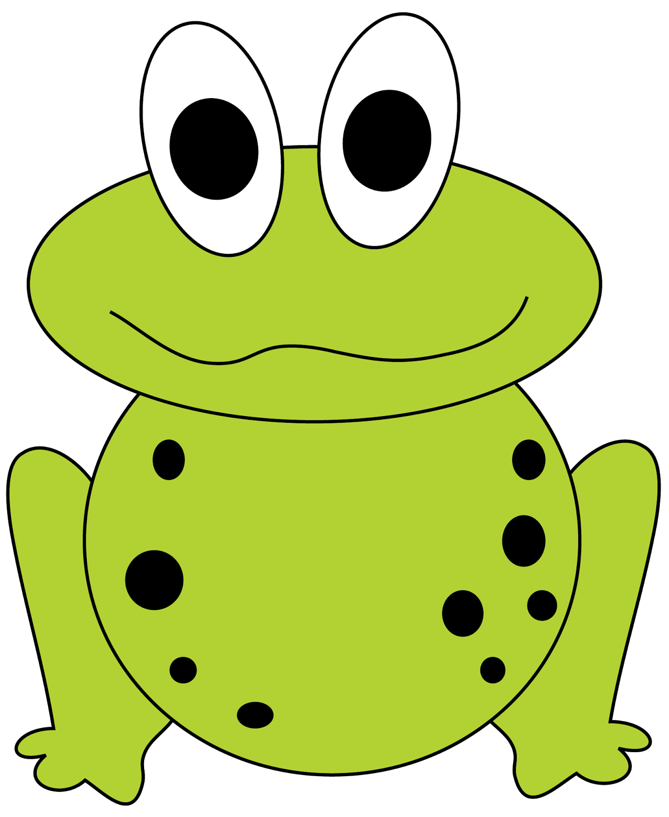 vector freeuse stock Bugs clipart frog. Pin by elaine kittredge