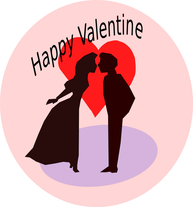 banner library Valentines day graphics and. Valentine vector cute