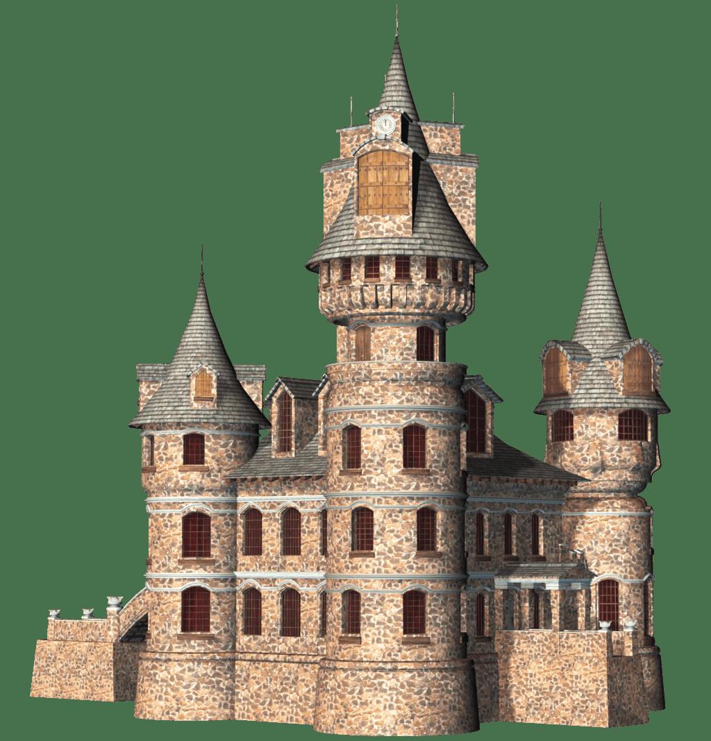 image library download Building clipart medieval building. Buildings transparent png images