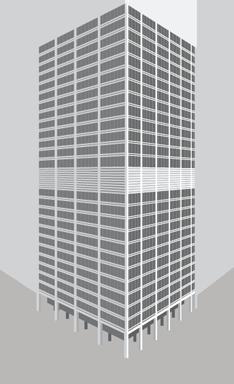 image free Png images free download. Building transparent background