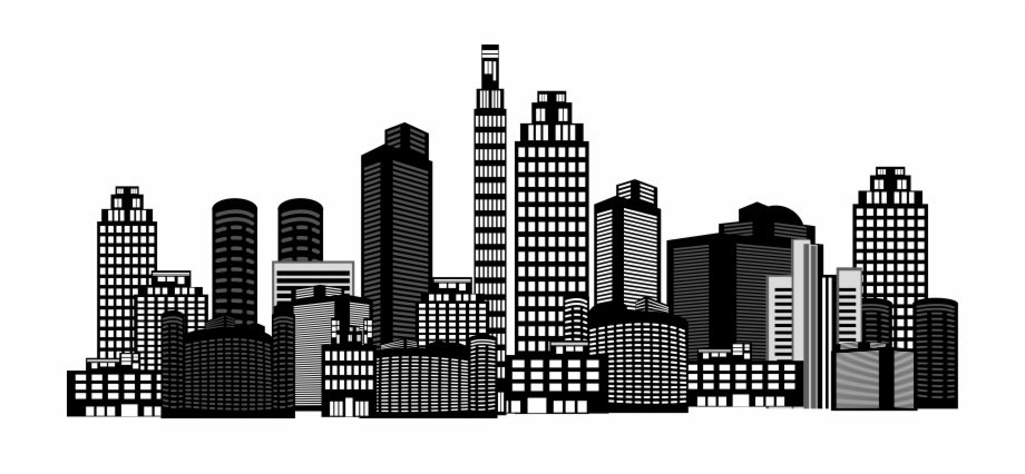 svg download Building transprent free download. Buildings clipart
