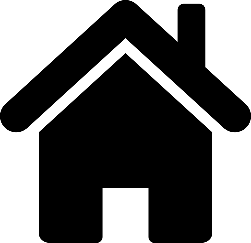 vector free library Management svg png icon. Buildings clipart dormitory