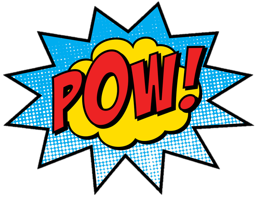 jpg freeuse library Themed birthday party ideas. Buildings clipart superhero