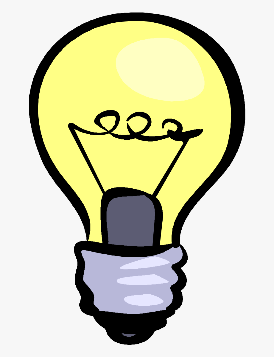 svg stock Bulb clipart. Light png background image