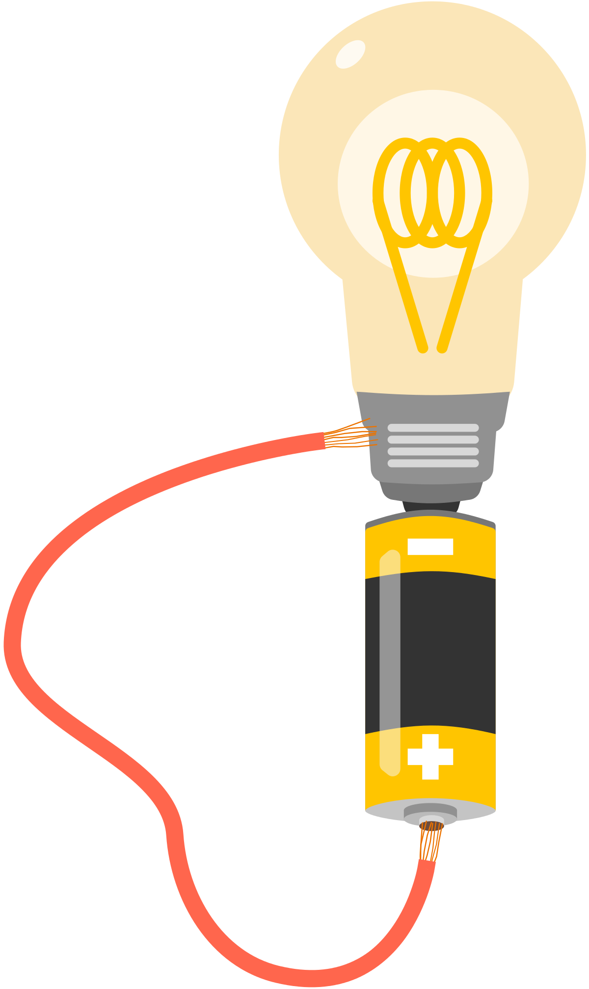 banner free download Bulb clipart electric bulb. Mit graduates struggle to