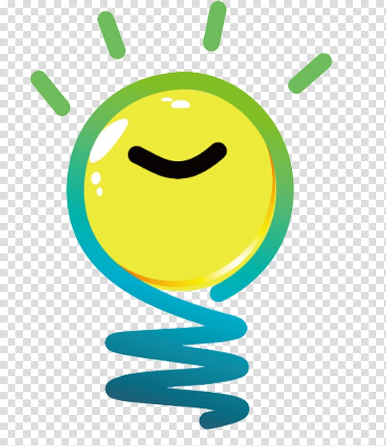 clip art library download Bulb clipart genius hour. Student learning dijak classroom