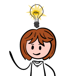 picture black and white library Free on dumielauxepices net. Bulb clipart genius hour