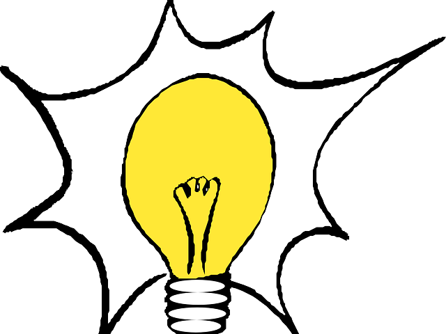 picture download Bulb clipart ight. Free on dumielauxepices net