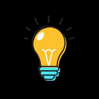 clip art download Download light free png. Bulb clipart ligh