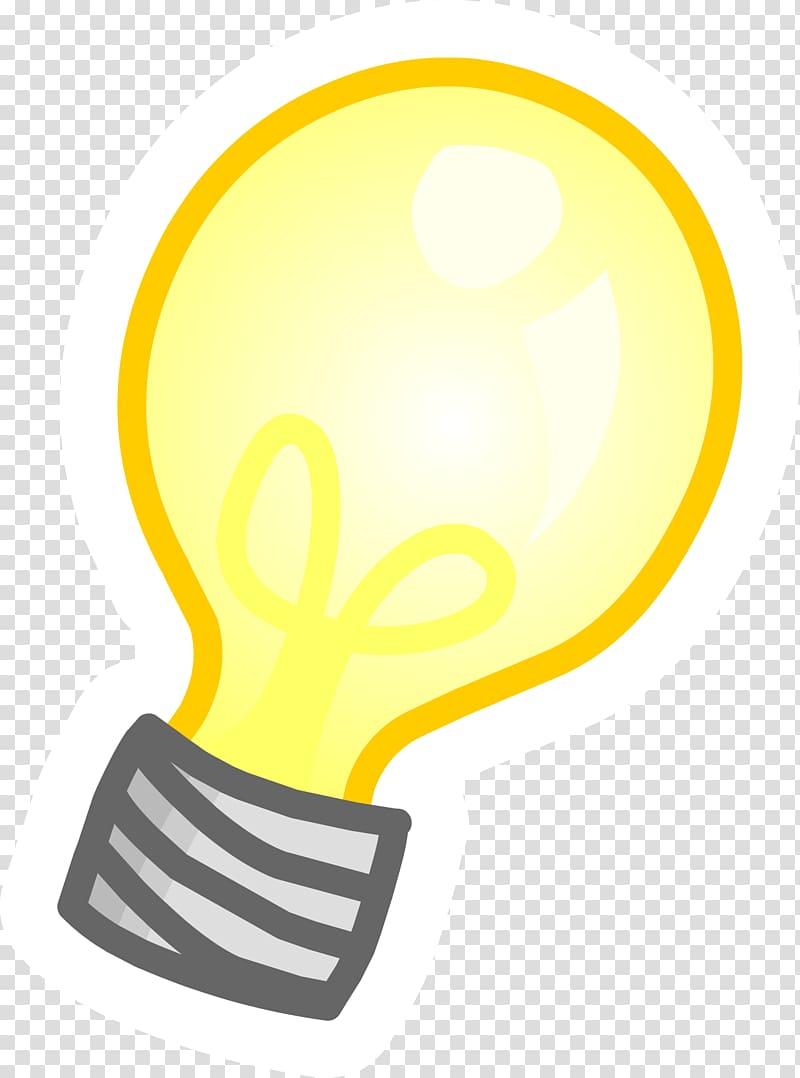 image royalty free Bulb clipart lightning. Light incandescent lighting lightbulb