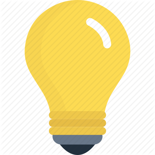 svg transparent download Bulb clipart lightning. Charge electric panda free