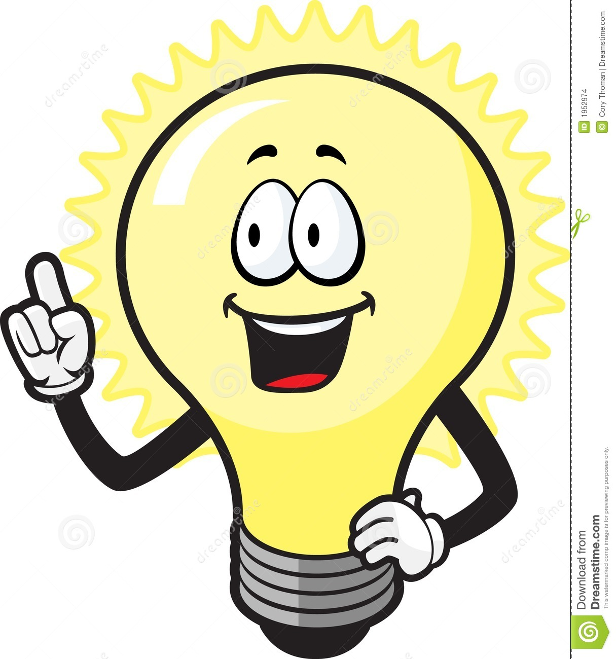svg transparent download Collection of light free. Bulb clipart person.