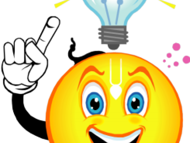 clip download Business opportunity free on. Bulb clipart person.