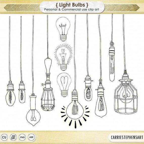 vector download Bulb clipart string light. Png digital graphics royalty