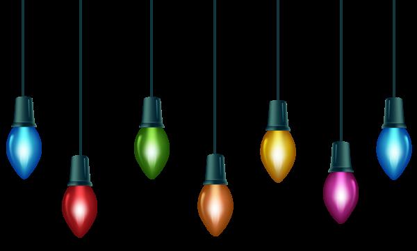 jpg Bulb clipart string light. Holiday free christmas lights