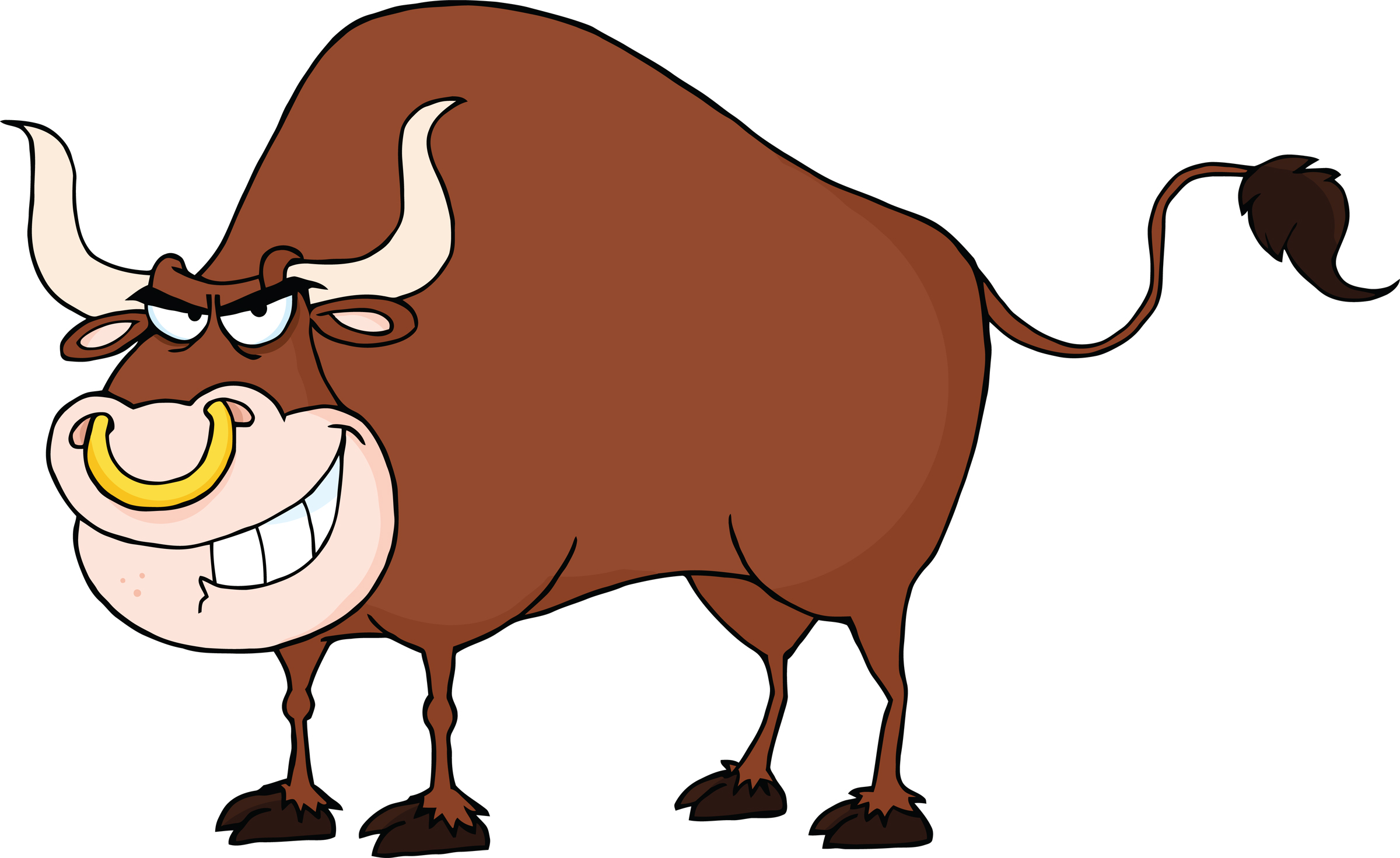 svg transparent download Free cliparts download clip. Bull clipart