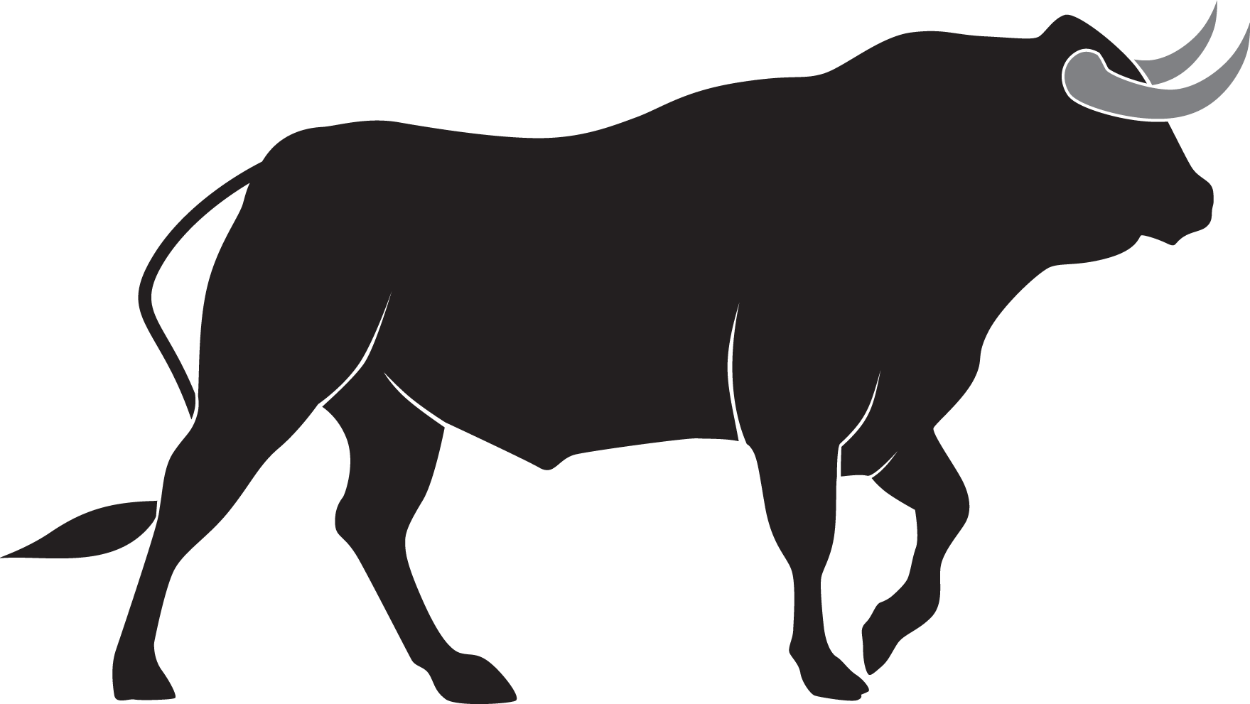 png transparent Bull clipart.  collection of transparent