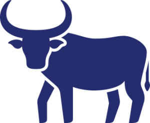 free Bull clipart carabao philippine. Horns free on dumielauxepices