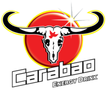 clip art royalty free library Energy drink wikipedia daengpng. Bull clipart carabao philippine