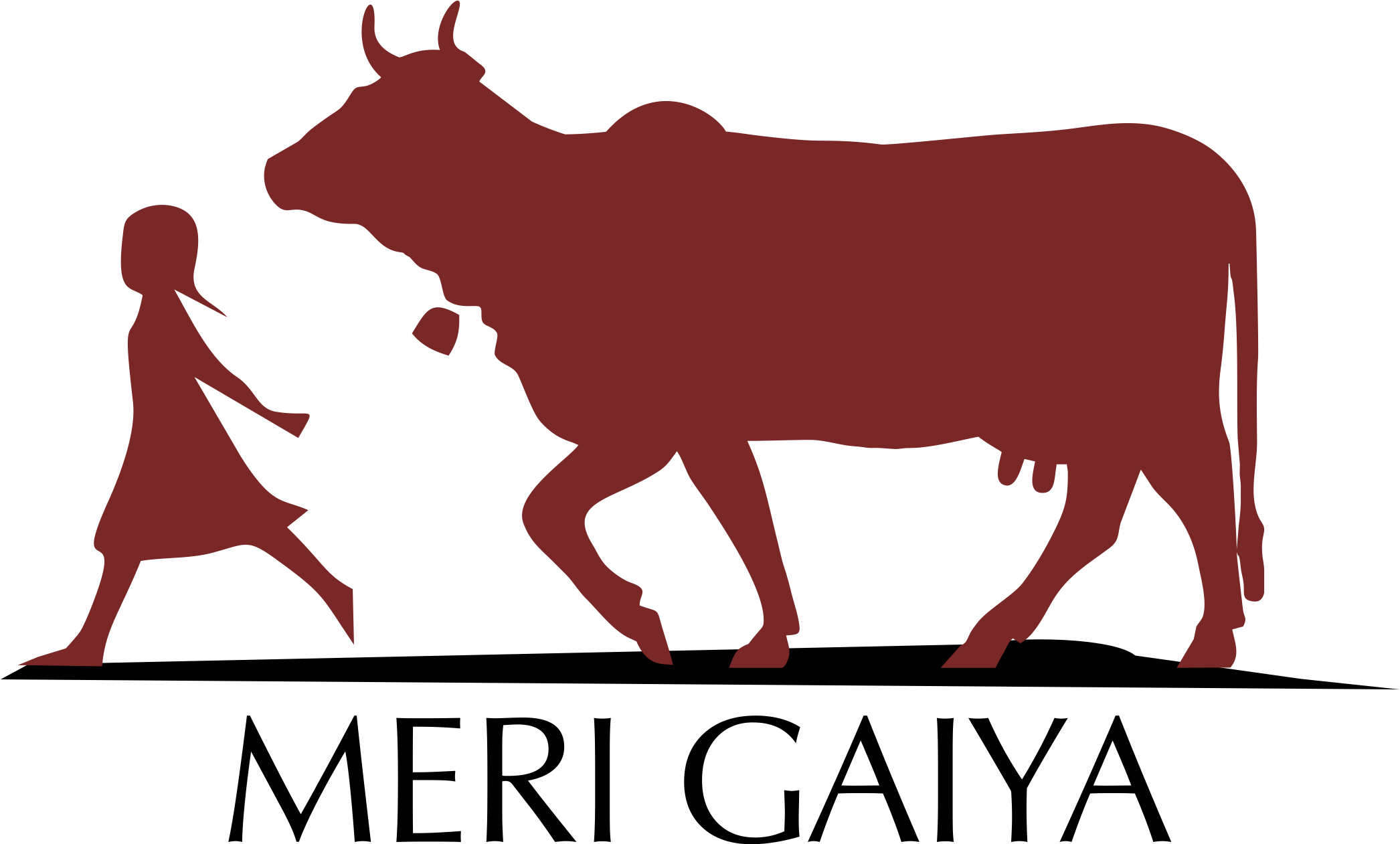 banner library download Gir free on dumielauxepices. Bull clipart cow.