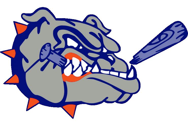banner library McKinney North Baseball Bulldogs