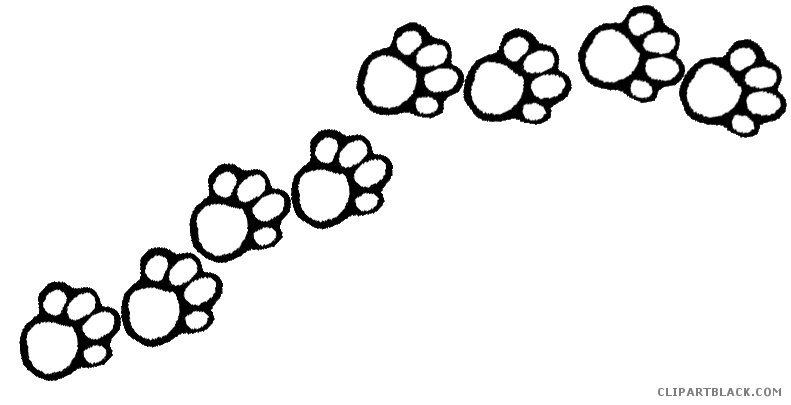 clip library download Bulldog clipart black and white. Page of clipartblack com