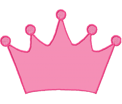 clip download Bulldog clipart crown clipart. Princess clipartaz free collection