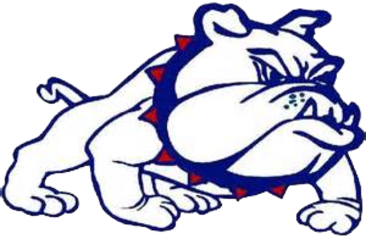 clipart transparent Bulldog clipart fhs. The folsom bulldogs scorestream
