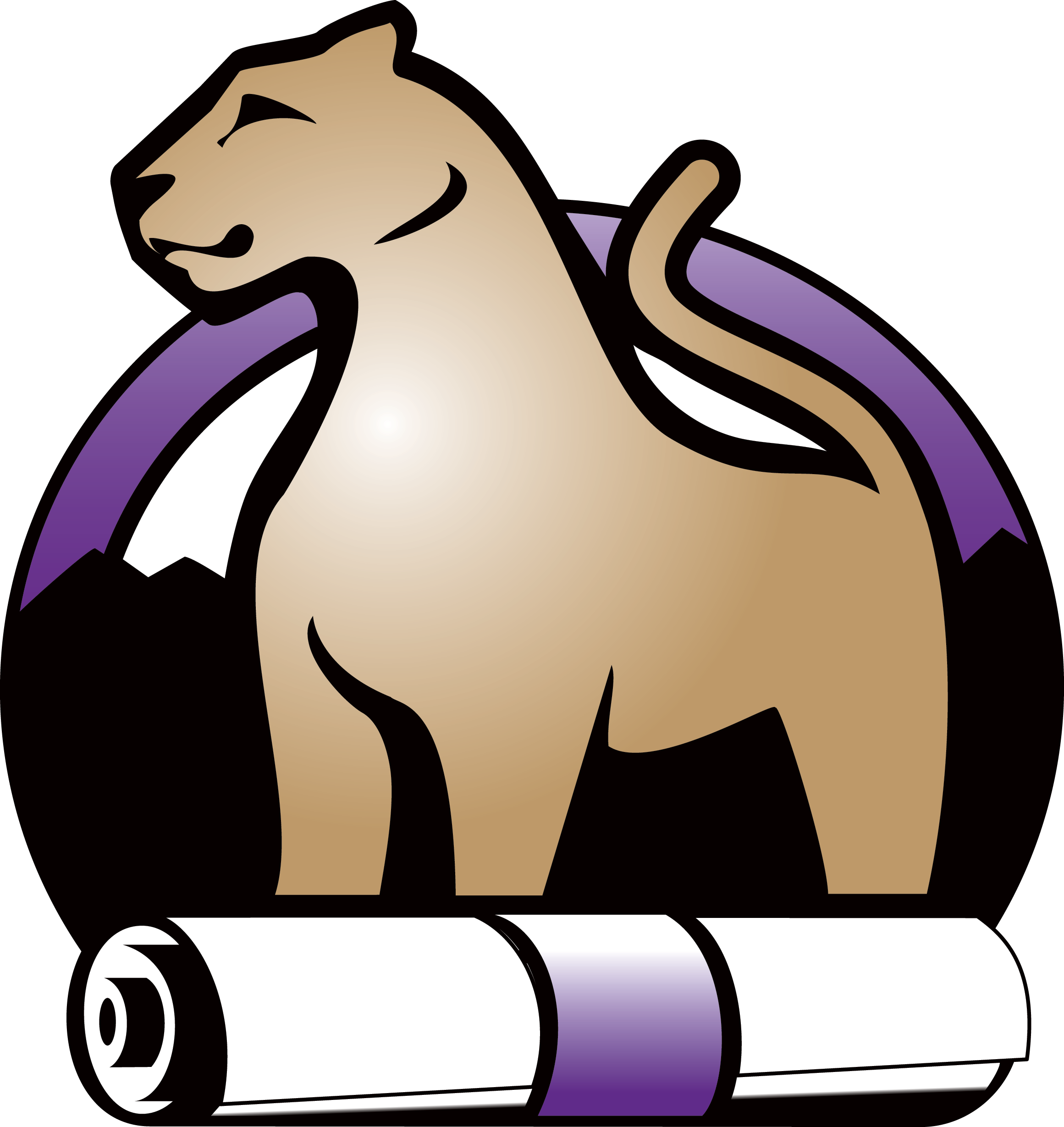 clip free stock Bulldog clipart fhs. School marketing communications toolkit